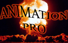 Animation Pro Software