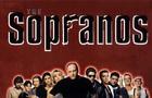 The Sopranos Animated Ep5
