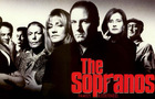 The Sopranos Animated Ep4