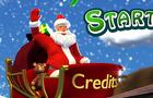 Genial Santa Claus