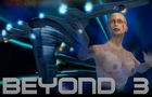 Beyond III