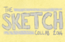 The Sketch Collab 2014