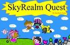 SkyRealm Quest