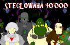 Steclowaha-Noviy god