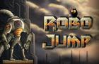 Robo Jump