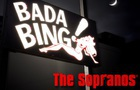 The Sopranos Animated Ep3