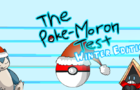 Poke Moron Test:Winter