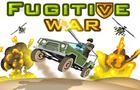 Fugitive war