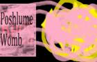 Poshlume Womb
