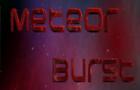 Meteor Burst