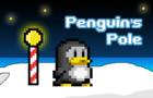 Penguin's Pole