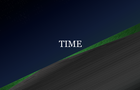 [ Time ]