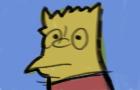 Simpsons 2015