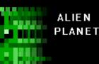 Alien Planet Music Video