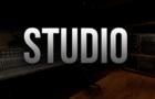 Studio: Beat Maker