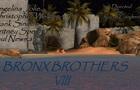Bronx Brothers VIII