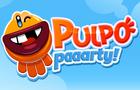 Pulpo Party
