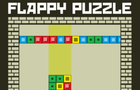 Flappy Puzzle
