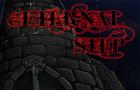 EternalStep Updated Demo