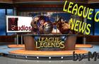 League of NEWS!