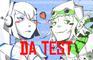 Intro teaser Mako & Mega