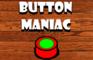 Button maniac