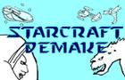 Starcraft Demake