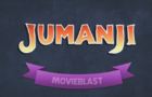 Fun Facts About Jumanji
