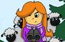 Lil's Sheep Defense