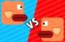Flappy Race