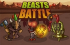Beasts Battle 1
