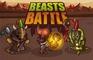 Beasts Battle 1