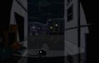 noir animation - beneath