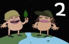 Weedheads S01E02