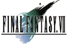Final Fantasy 7 # 1