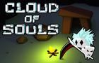 Cloud Of Souls (Demo)