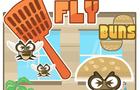 Fly Buns