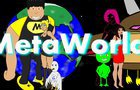 Metaworld trailer