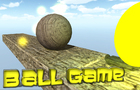 Ball Game (alpha 0.04)