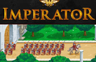 Imperator - For Rome!
