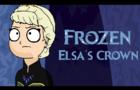 Elsas Crown