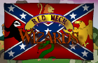 The Red Neck Wizards