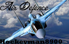 Air Defence