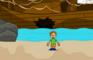 Shipwreck Island Escape 3