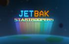 Jetbak Startroopers