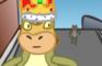 Game Grumps- Amazing Frog