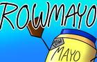 Rowmayo
