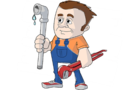 Save The plumber