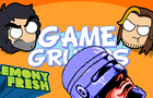 Game Grumps: RoboFlop