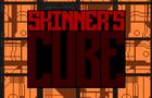 Skinner's Cube